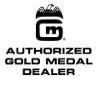 Gold Medal authorized distribitor